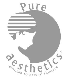 Pure_Aesthetics_Logo-3